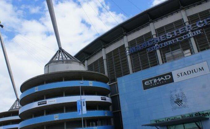 Siti povećava kapacitet stadiona