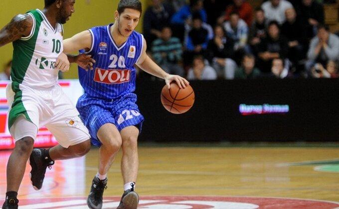 Crnogorac izabrao Megu pre Partizana!