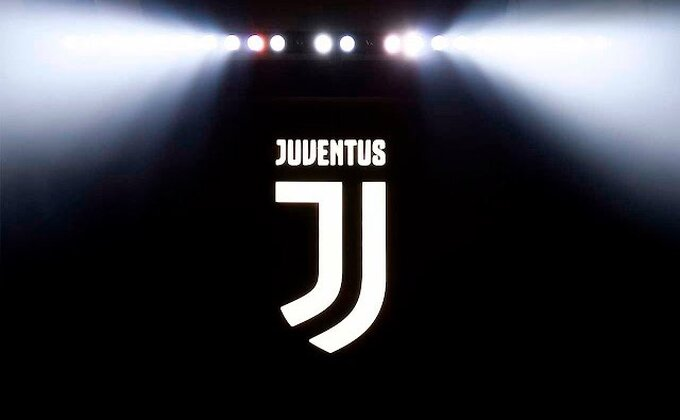 Juventusov novi dres, ovo nije viđeno u istoriji kluba!