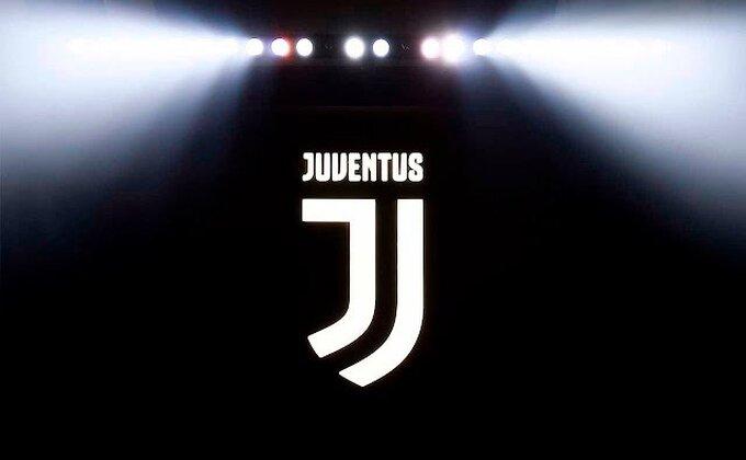 Revolucija - Juventus dobio novi identitet!