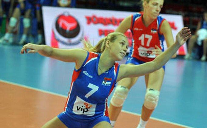 Srbija i drugi put bolja od Bugarske