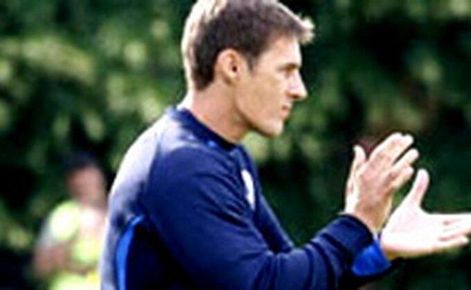 Smederevo - Pavlović već odabrao trenera?