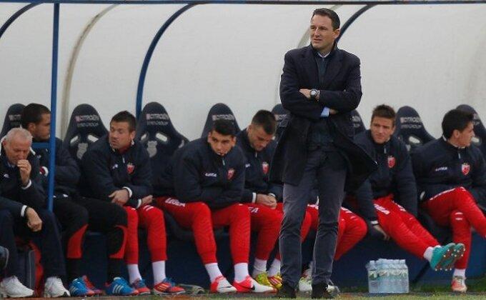 Preokret - Janković ostaje?