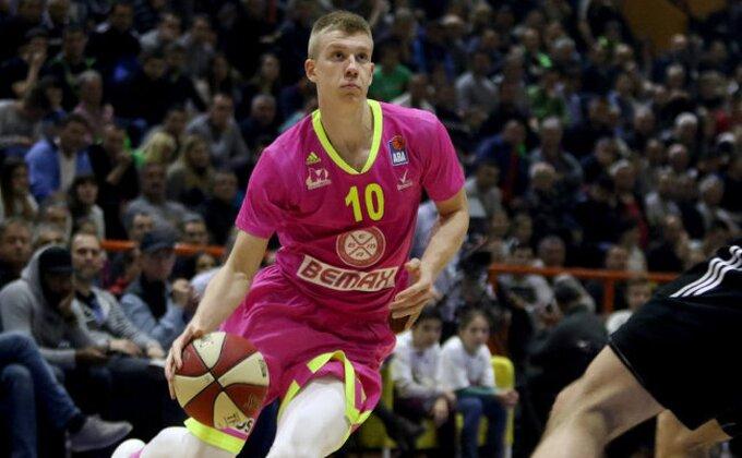 Još jedan Srbin u ACB ligi?