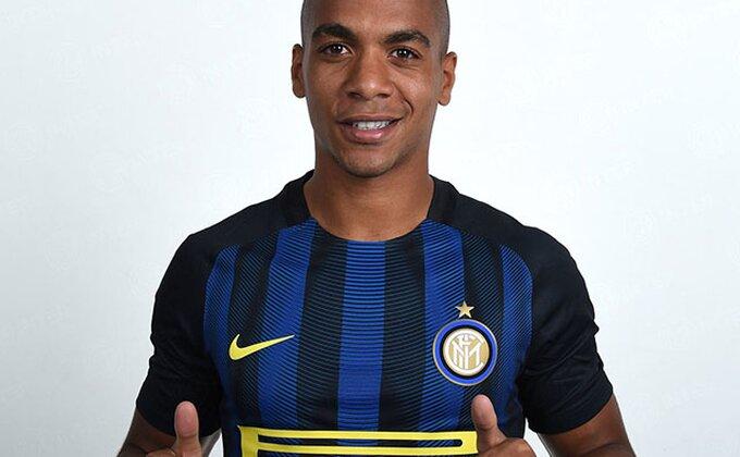 Finansijski fer plej primorao Inter da precrta najbolje sa spiska za LE!