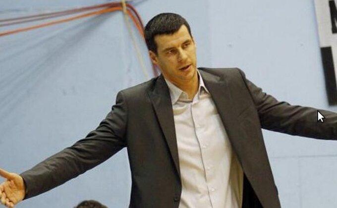 Jovanović: ''Nismo ispoštovali dogovor''