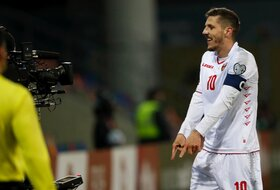 Transfer leta - Ljudi, Stevan Jovetić upravo ušao u istoriju i to tek kao TREĆI na svetu!