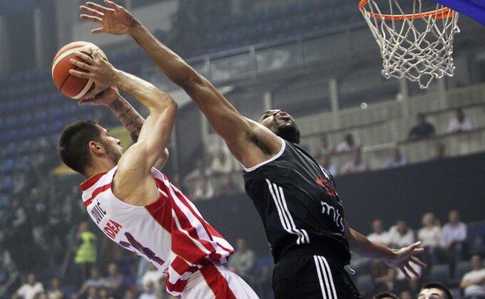 Stefan Jović opominje: ''Zvezdi trebaju pojačanja, što pre!''