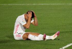 Nije samo Jović, Real pušta još jednog igrača po sličnom modelu