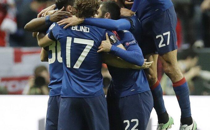 Najbolji fudbaler Lige Evrope iz Mančestera