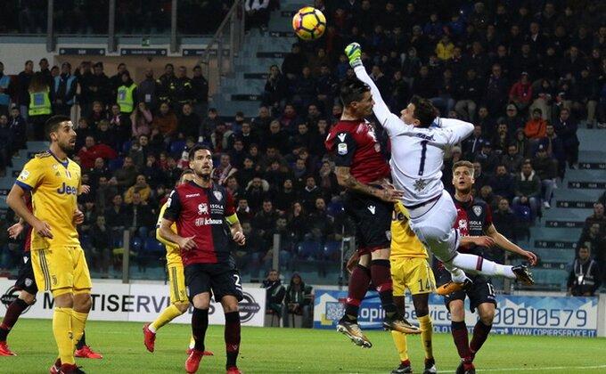 Serija A - Vodeći tandem računa na bodove, Milan strepi od Lacija (NAJAVA)