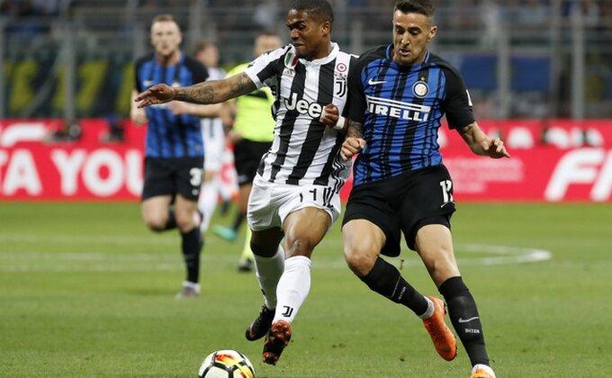 Šok za šokom za Juventus! Primili dva gola sa igračem više, Iguain se obrukao!
