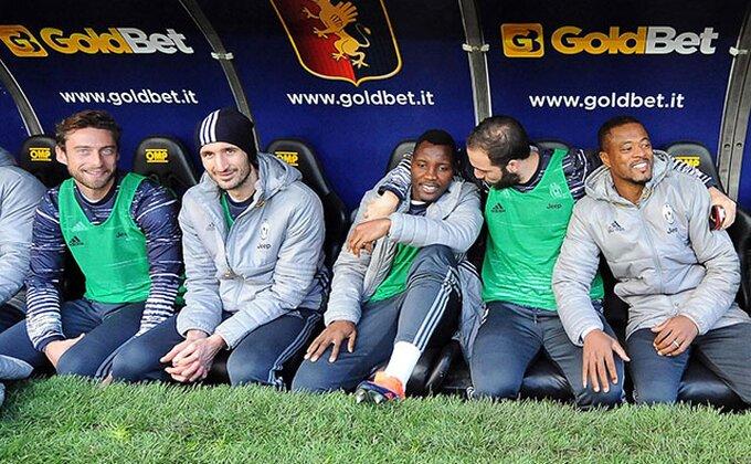 Juventusove bele laži! Šta je priča oko Donarume?