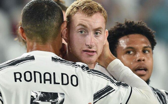 Kuluševski pozvao Ibrahimovića, da li će se odazvati?