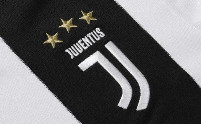 Juventus baš nema sreće sa Sturarom?