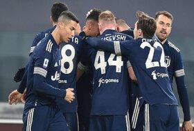 Juventus nastavlja oproban model, stiže napadač Sasuola!