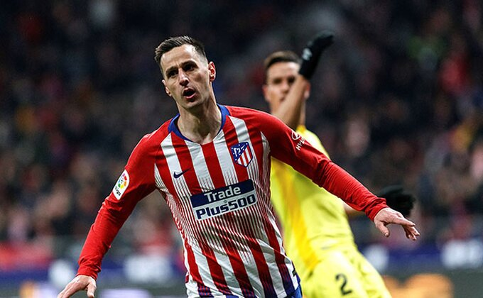 Kup kralja: Ludnica u Madridu i na kraju šok, Atletiko ispao!