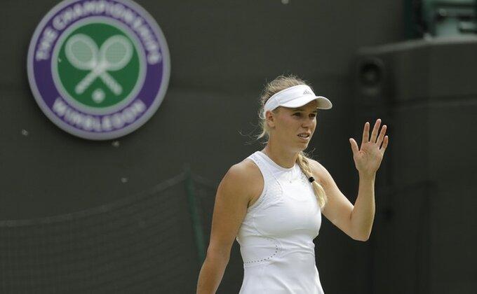 Ko kaže da ne sport i škola ne mogu zajedno, vrhunske teniserke upisale Harvard!