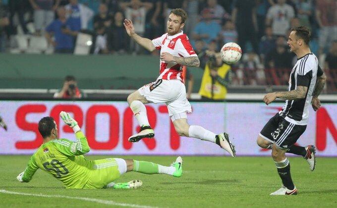 Partizan i Zvezda ne smeju protiv UEFA!