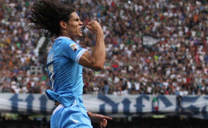 Urugvajci osvojili Kina kup