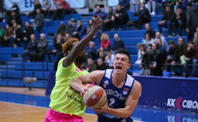 Velikan jugoslovenske košarke pred gašenjem?!