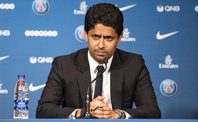 Prvi čovek Parižana na udaru zbog korupcije