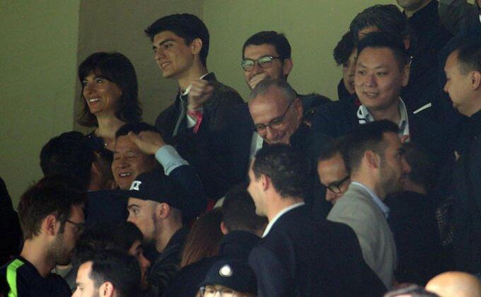 Milan na tihoj vatri, UEFA odlaže odluku, šta je u pitanju?