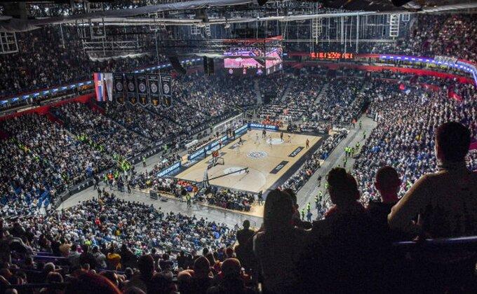 Glas navijača - Bolno je gledati ovakav Partizan (TVITOVI)