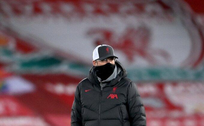"""Murinjo pobesneo, Klop podelio beleške i skauting sa """"rivalom""""!"""