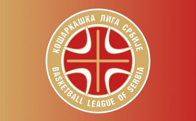 SL - Zlatibor slavio protiv Dunava