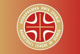 KLS - OKK Beograd ubedljiv protiv Metalca, Pazar bolji od Kolubare, pobede Napretka i Vršca