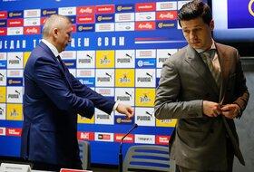 Sada i definitivno - Srbija ima novog selektora, koliko će to koštati FSS?
