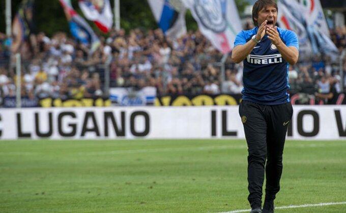 """Euforija oko Intera, 4:0 """"predskazanje"""", Juve poslao ponudu!"""