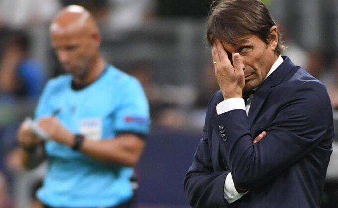 LŠ (poluvreme) - Inter se muči sa Barsinom decom, tu je srećom Slavija, Dućin Ajaks u problemu!