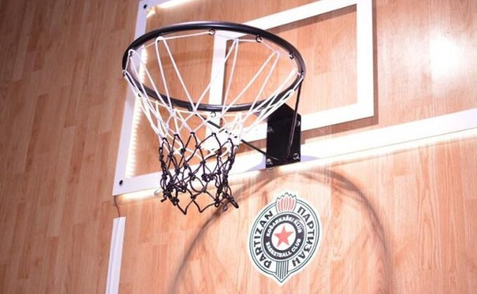 "KK Partizan: ""Igor Kokoškov je ponos naše košarke"""