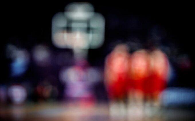 Pred finale EuroBasketa - Ovim brojkama se diči ABA liga