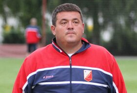 Tragedija, Milan Kosanović izgubio bitku sa koronavirusom