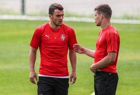 Kostićeva poruka Joviću, mogu li da ponove sezonu 2018/19?