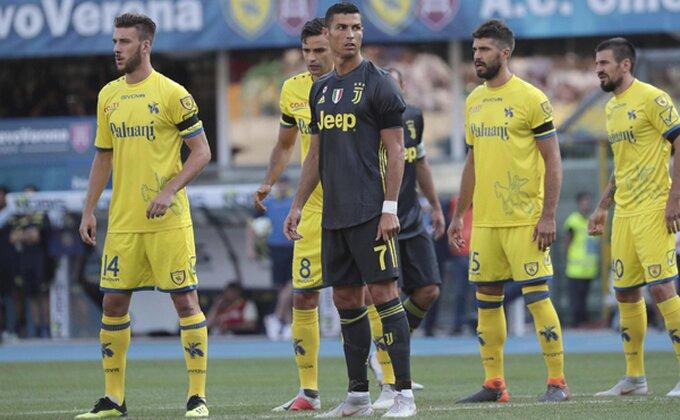 Gatuzo za posao, Ronaldova opsesija, Interovo moranje, Napoli protiv svog velikog navijača (SERIJA A - Najava)