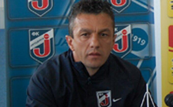 """Krunić: """"U Almatiju ćemo popraviti utisak"""""""
