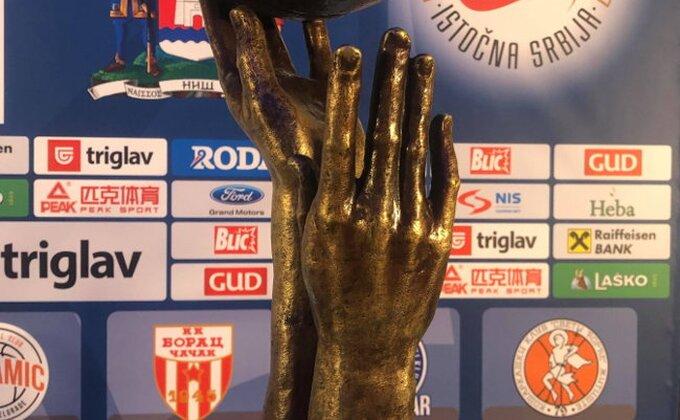 Počinje borba za prvi trofej u sezoni! Partizan i Zvezda u problemima, da li je vreme za iznenađenja?