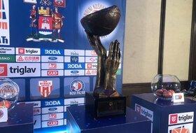 Određen domaćin finalnog turnira Kupa Radivoja Koraća!