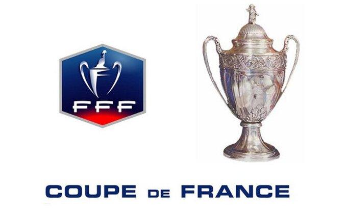 Kup Francuske, može li četvoroligaš da uzdrma Monako, pa i PSŽ?!