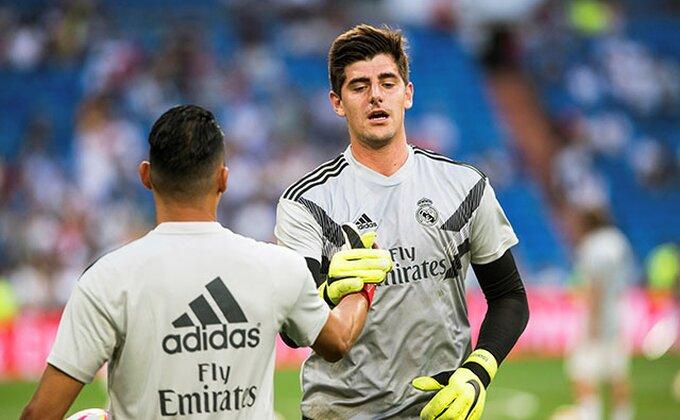 Kurtoa traži kuću u Madridu, znate li za koga?