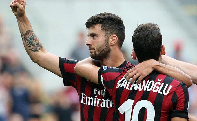 Italijanu dojadilo da čeka, odlazi iz Milana na leto?