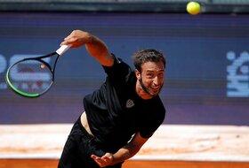 Vimbldon - I Nikola Milojević stao u kvalifikacijama