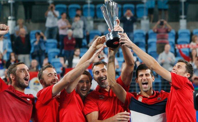Srbija ima nešto posebno, nešto što niko drugi nema!