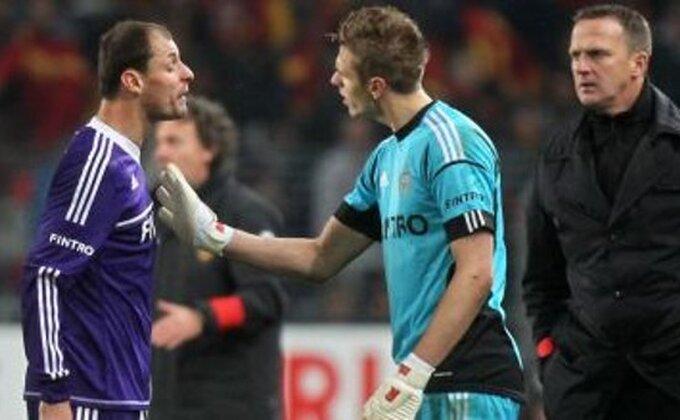 """Lane: """"Ne vraćam se u Srbiju, tamo nema para"""""""