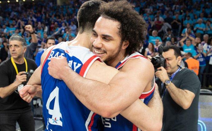 Efes sprema NBA pojačanje?