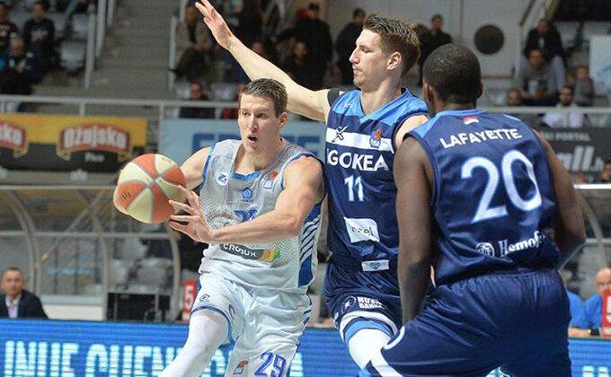 ABA: Zadar upisao prvi trijumf kod kuće